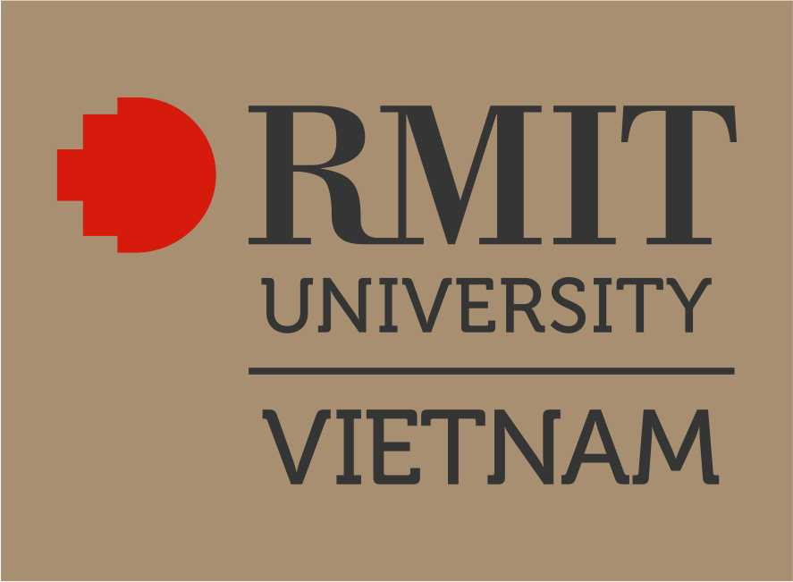 IN LOGO RMIT