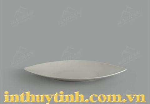 Dĩa hạt lúa Lys Horeca Gourmet 33 cm