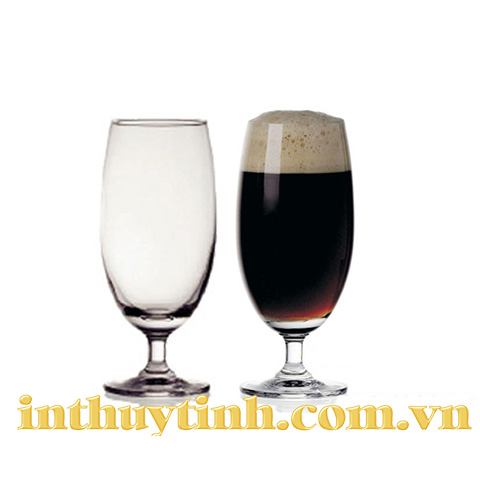 LY CLASSIC BEER 420ml